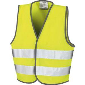 [My Sunshine] Girl Safety Vest